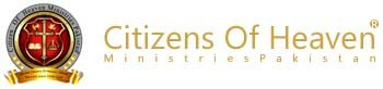 Citizens of Heaven Ministries